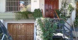 Impecable Duplex en Martinez