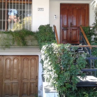 Impecable Duplex en Martinez