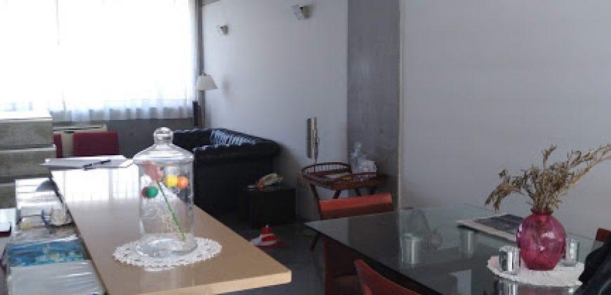 ESPECTACULAR TRIPLEX Ramallo 2251 – Nuñez CABA