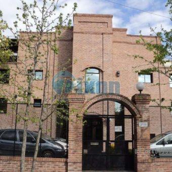 Loft en Duplex – Martinez