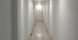 Deposito con oficinas – Vicente Lopez