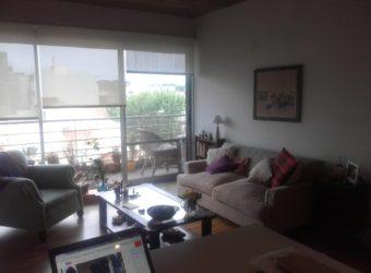 Calido 2 Ambientes en San Fernando – Constitución 2075