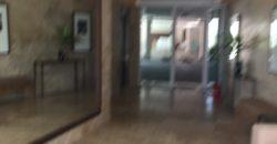 Oficina en La Horqueta