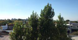 2 Ambientes en Tigre – Av Dardo Rocha 1038