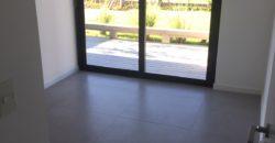 Excelente 4 ambientes en el Complejo Palmas de Buena Vista