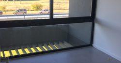 2 Ambientes de calidad en el complejo Palma de Buena Vista