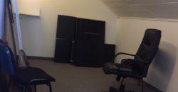 Oficina en el centro de la Horqueta
