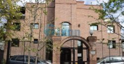 Oficina en Martinez – Muy buenos accesos.