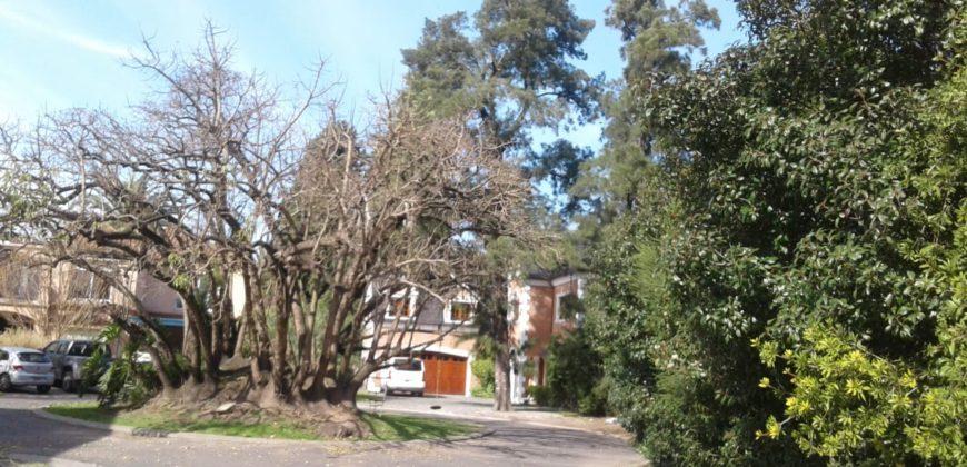 Exclusivo Lote en Barrio San Benito – La Horqueta de San Isidro