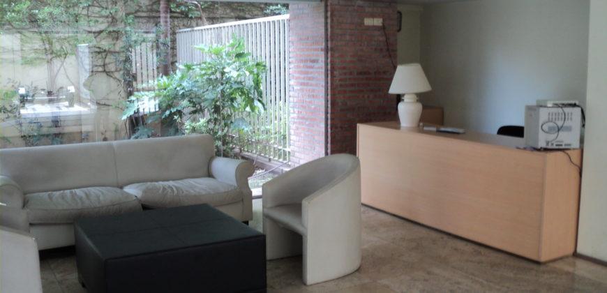 2 Ambientes en San Fernando – Alsina 1241
