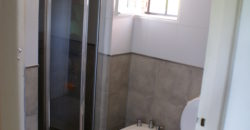 Virasoro 2421 – La Horqueta – San Isidro
