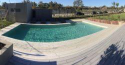 Excelente 2 ambientes en el Complejo Palmas de Buena Vista
