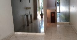 2 AMBIENTES, PISO 15 SUPER LUMINOSO, EXCELENTE UBICACION