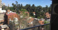 3 ambientes en Vicente Lopez