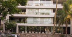Excelente departamento en Vicente Lopez – 2 Ambientes