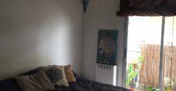 Moderno 2 ambiente en Tigre – Saenz Peña 1242