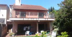 Chalet en Barrio Malvinas, Boulogne, San Isidro