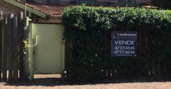 Casa en San Isidro, Lomas Jockey.