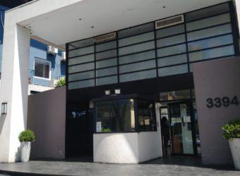 MONOAMBIENTE ESPECTACULAR EN CONDOMINIO SOLARES DE GRECIA