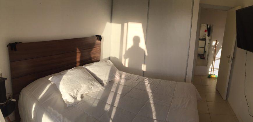 Departamento 2 ambientes mas entre piso. – Lavalle 45, Tigre