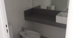 4 ambientes en complejo Palmas de Buena Vista