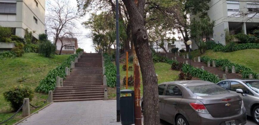DEPARTAMENTO 3 AMBIENTES EN LAS LOMAS DE NUÑEZ