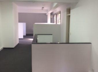Excelente oficina en Martinez – Talcahuano 925
