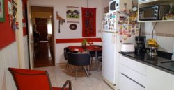 Comoda casa en Olivos- Francisco Borges 3308.