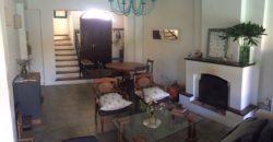 Impecable Casa luminosa en San isidro – Emilio Zola 2150.