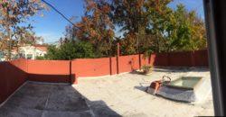Impecable PH en Planta Alta en La Lucila