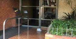 RESERVADO!!!!! MUY BUEN DEPARTAMENTO DE 3 AMBIENTES- EXELENTE UBICACION